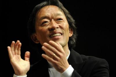 Orchestre Philharmonique de Radio France - Myung-Whun Chung - Nicholas Angelich à Toulouse