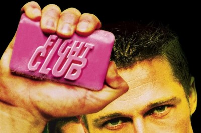 « Fight Club » (1999) à Nantes