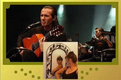 Spectacle de Flamenco à Montauban