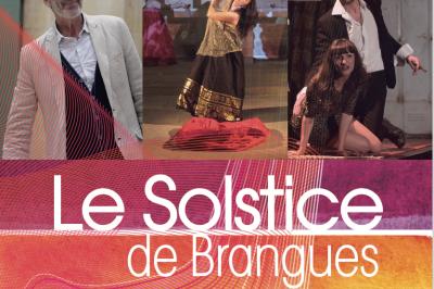 Solstice de Brangues 2017