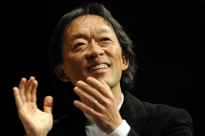 Orchestre Philharmonique de Radio France - Myung-Whun Chung à Toulouse
