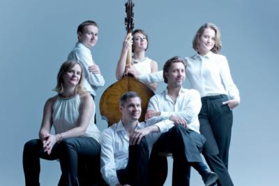 Musicales en Côte Chalonnaise à Saint-Boil à Saint Boil