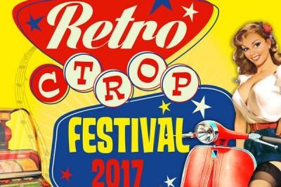 Festival Retro C Trop 2017