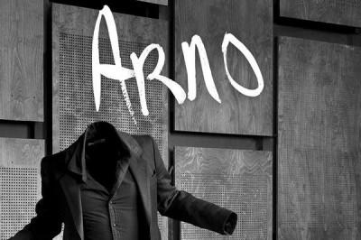 Arno à Anzin