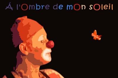 À l'Ombre de mOn sOleil à Toulouse