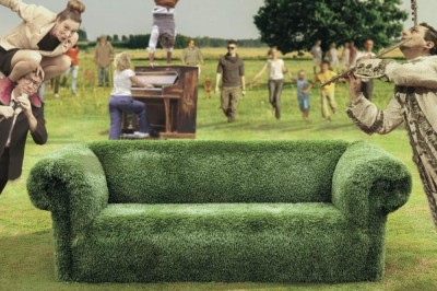 Festival Les Arts dans le Parc 2017