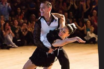 Soirée Dansante Salsa à Maurepas