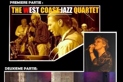 Planète Swing Big Band à Toulouse
