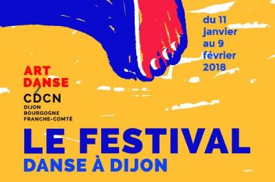 Art danse Festival 2018