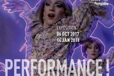 Performance ! à Lille