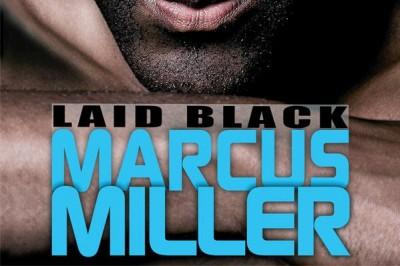 Marcus Miller à Lille