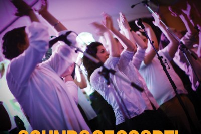 Concert de Gospel à Châtel Guyon