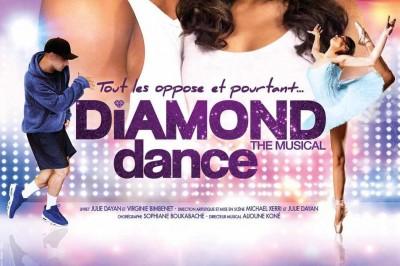 Diamond Dance à Amiens