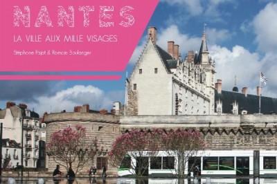 Exposition de photographie : Nantes, la ville aux mille visages