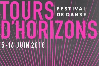 Tours d'Horizons 2018