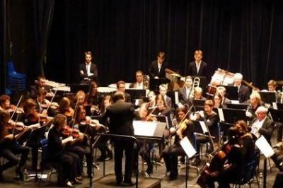 Union musicale de Tergnier - Concerts de Gala