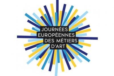 Journées Européennes des Métiers d'Arts à Tulle