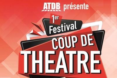 Coup de théâtre à Bennecourt !