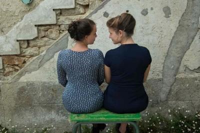 Duo du bas à Rennes