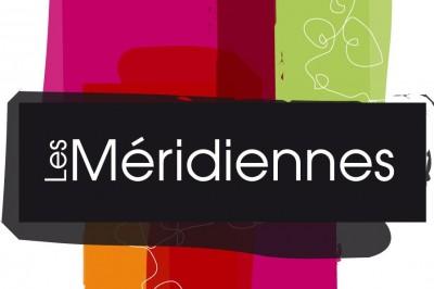 Festival Les Méridiennes à Tours