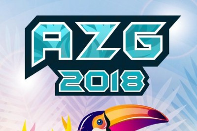 Avoine Zone Groove 2018