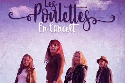 Sortie de l'album Itinérance à Marseille