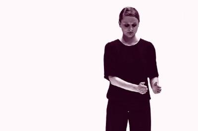 Aurélie Gandit / Paysages de la sensation - Tours d'Horizons