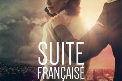 Suite Française - Cie Ask Us à Avignon