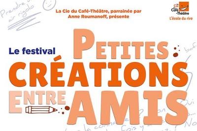 Petites Créations Entre Amis à Nantes