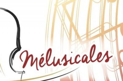 Festival Mélusicales 2018