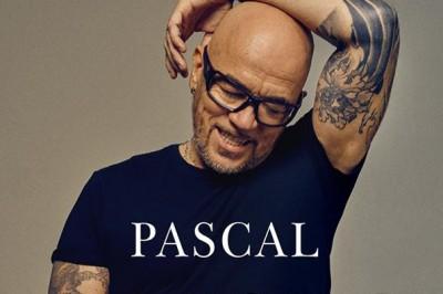 Pascal Obispo à Rennes
