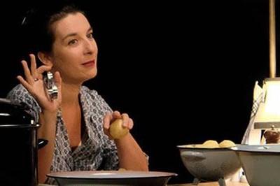 La Cuisine De Marguerite - DURAS à Toulouse