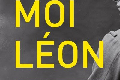 Moi Léon, 20 ans en 14-18 à Neuilly sur Seine