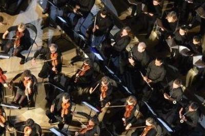 Maurice Duruflé - Requiem op9 à Nantes