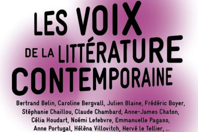 Festival Ritournelles #19 / Les étudiants de Bordeaux s'emparent de Radio Ritournelles