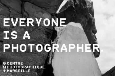 Ouverture du Centre Photographique Marseille