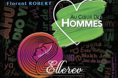 Concert Ellerev et Au Coeur Des Hommes à Ruffieux