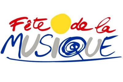 Fête de la musique à Vendome 2019