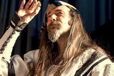 Léonard de Vinci - Le génie des inventions ! à Wintzenheim