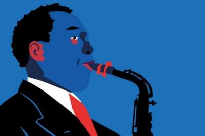 « La couleur du jazz » à Nogent sur Marne