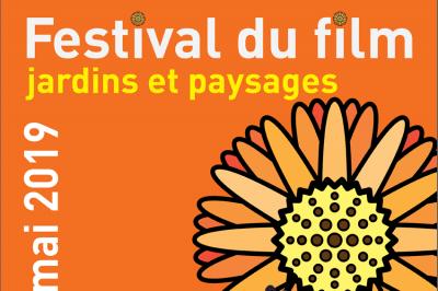 Festival Cinéfeuille 2019