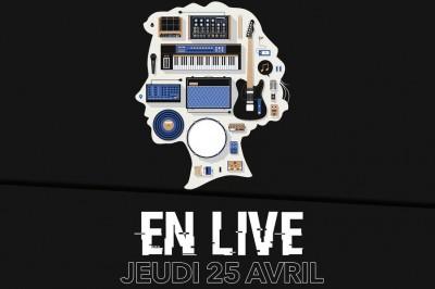 Hoax Paradise et Bounce4 à Paris 19ème