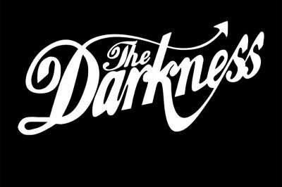 The Darkness - Ninkasi Gerland/Kao à Lyon