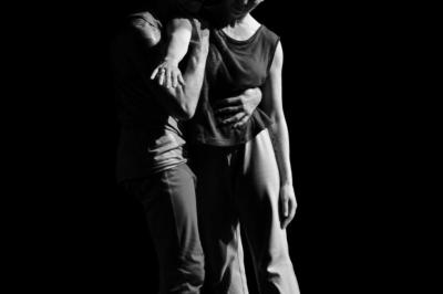 Tours D'horizons / Cheryl Therrien & Ashley Chen -