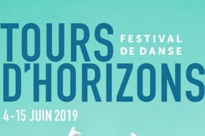 Tours D'horizons 2019