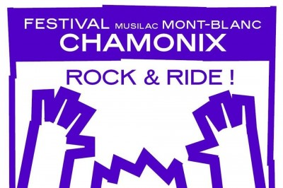 Musilac Mont-Blanc Chamonix 2020