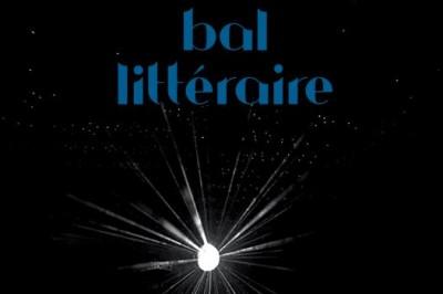 Bal littéraire à Bussang