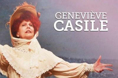 Inoubliable Sarah Bernhardt à Avignon