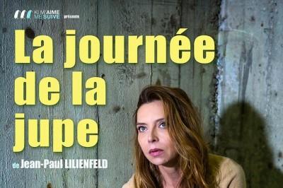 La Journée De La Jupe à Avignon