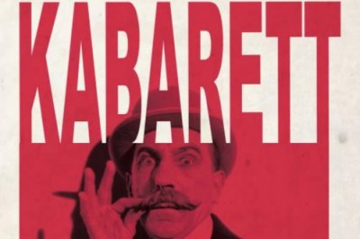 Kabarett à Bordeaux
